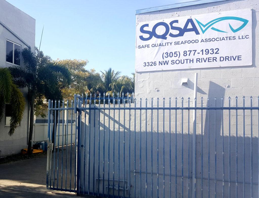 sqsa-sign