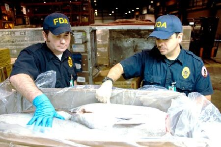 fda_fish_inspection